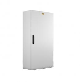 Электротехнические шкафы навесные EMW