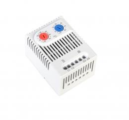 Нагреватель, терморегулятор