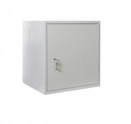 Шкаф телекоммуникационный антивандальный