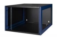 Шкаф настенный 19 Datarex