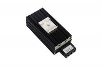 hg140-100w нагреватель 100 вт полупроводниковый rem, 220 в