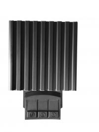hg140-60w нагреватель 60 вт полупроводниковый rem, 220 в