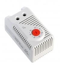 kto 011-2 терморегулятор (термостат) для нагревателя (–10/50 °с)