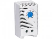 kts 011-2 терморегулятор (термостат) для вентилятора (0/+60с)
