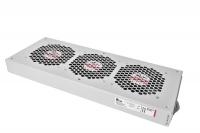 r-fan-3j-36v-48v модуль вентиляторный, 36v-48v, 2 вентилятора, колодка