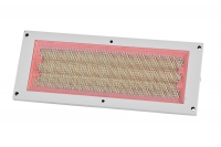 r-fan-f-ip55 фильтр (170x425) пылезащищенный ip55 для вентиляторов r-fan