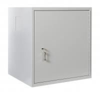 шрн-а-15.520 шкаф телекоммуникационный настенный 15u антивандальный (600x530)