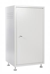 штк-а-18.6.5 шкаф телекоммуникационный напольный 18u антивандальный (600x530)