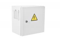 штв-нэ-3.3.21-3вва-т1 шкаф эконом уличный всепогодный настенный укомплектованный (в300xш300xг210),комплектация t1-ip54
