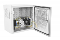 штв-нэ-4.4.25-3вва-т1 шкаф эконом уличный всепогодный настенный укомплектованный (в400xш400xг250),комплектация t1-ip54