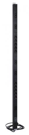 R-16-10S-10C13-FI-1420-3