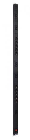 R-16-10S-10C13-V-1420