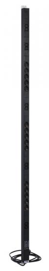 R-16-15S-10C13-FI-1820-3