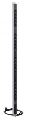 R-16-20S-FI-1420-3