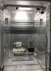 ШТВ-Н-12.6.3-4ААА-Т1 Шкаф уличный всепогодный настенный укомплектованный 12U (Ш600xГ300), комплектация T1-IP54